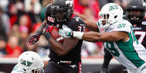 jerome-messam-2015-5.jpg
