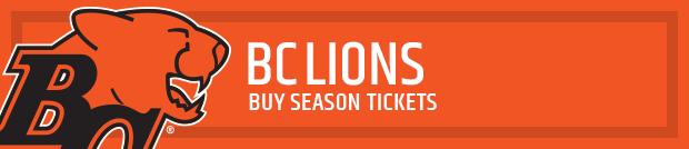 CFL_Tickets_ENG_07