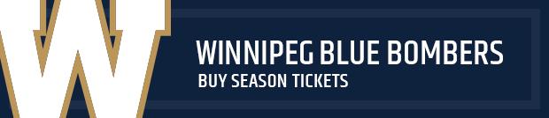 CFL_Tickets_ENG_16