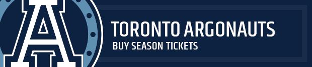 CFL_Tickets_ENG_20