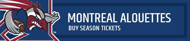 CFL_Tickets_ENG_24