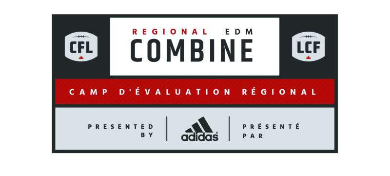 Combine_2016_Edmonton_Colour