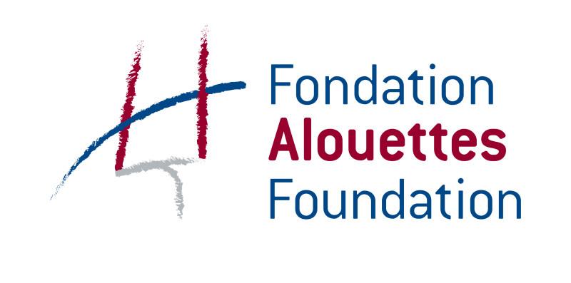 Fondation des Alouettes