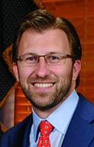 Andrew Wetenhall