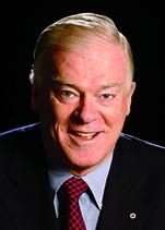 Dr. David S. Mulder