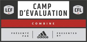 Logo-FR-Camp-Evaluation-National