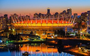 bc-place-orange-sunset.jpg
