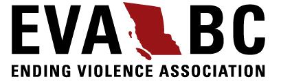 eva-logo1