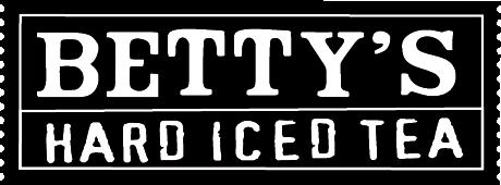 Bettys Logo_June 2015