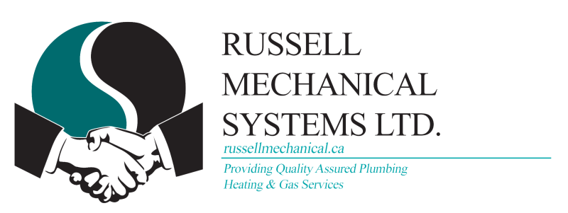 Russel Mechanical