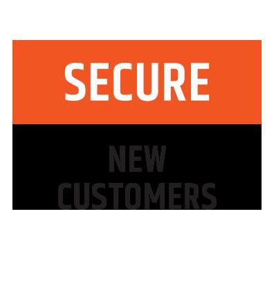 2016ST_BottomNav_SECURE