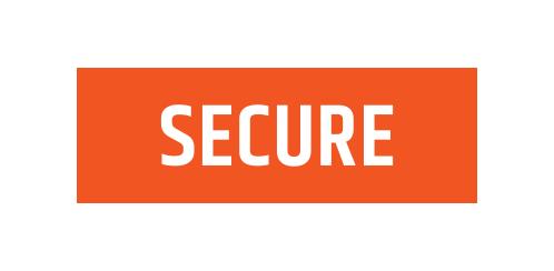2016ST_TopNav_SECURE
