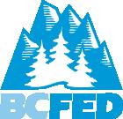 BC Fed