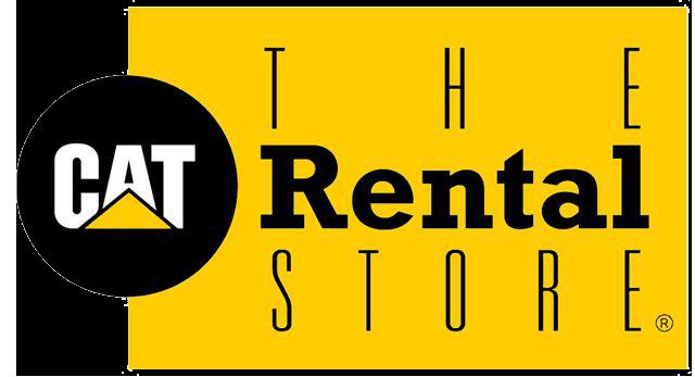 CAT Rental Store