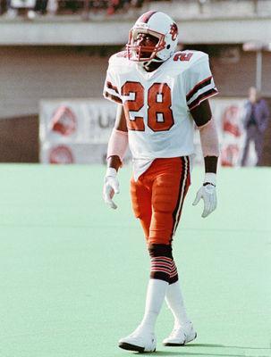 Crawford.Larry-1984