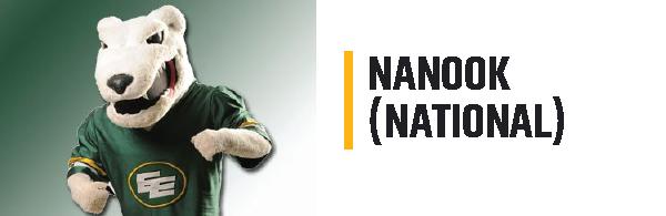 Nanook-01