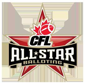 CFL All-Stars