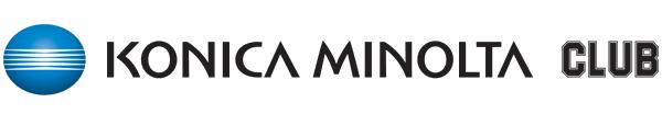 Konica-Minolta-Club