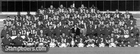 1992GCteam