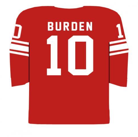 BurdenJersey