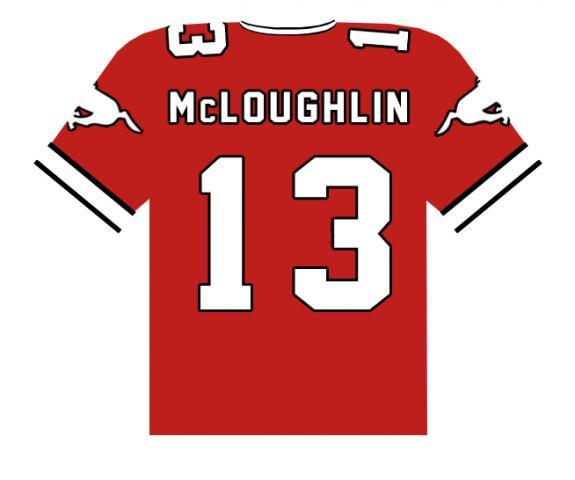 McLoughlinJersey