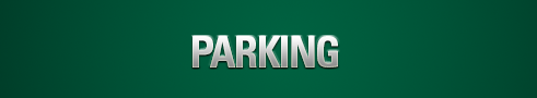 PARKINGBUTTON