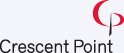 Crescent Point Logo Solo_2Cspot