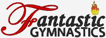 Fantastic Gym
