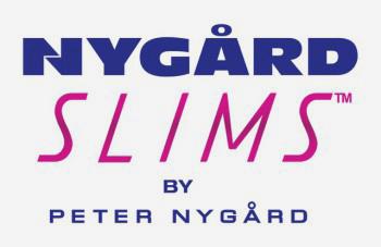 Nygard - SLIMS - LOGO