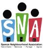 SNA Logo (2)