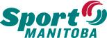 Sport Manitoba (program)