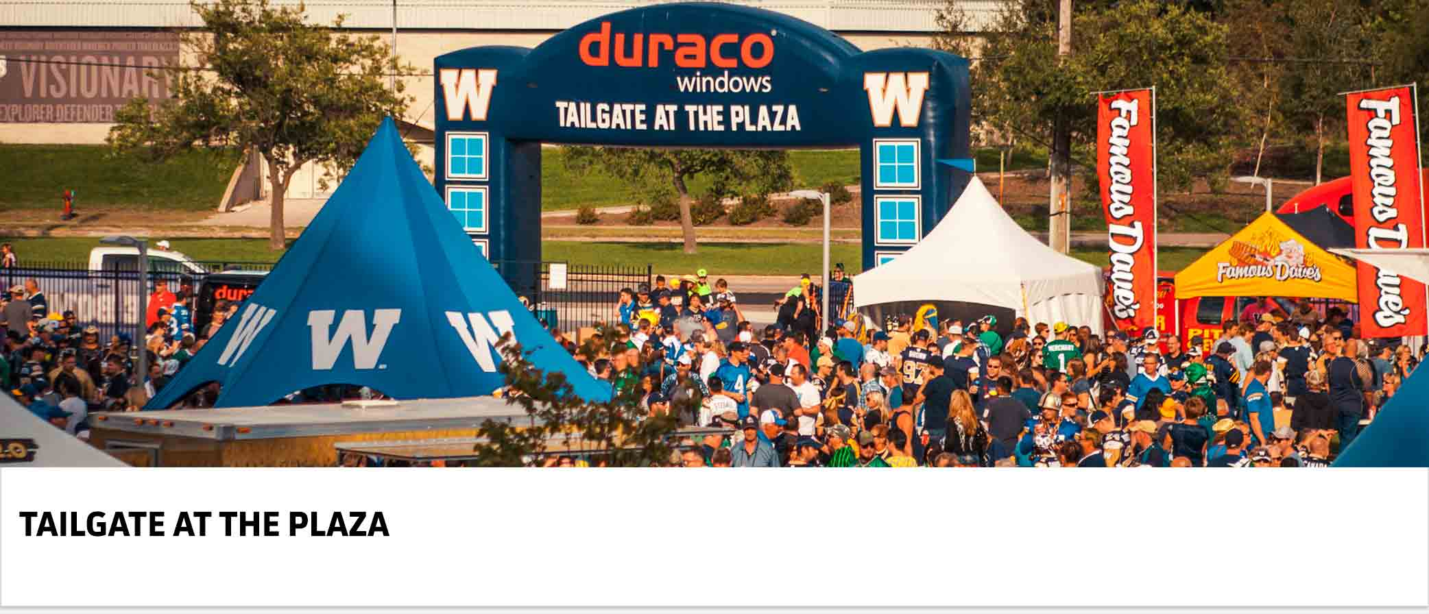 tailgate-at-the-plaza