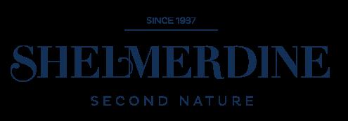 Shelmerdine-Navy-(Bold)