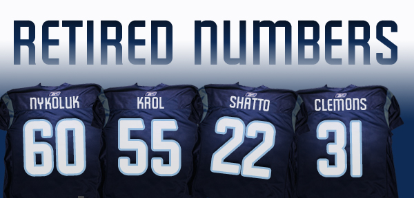 Reitred_Numbers_copy