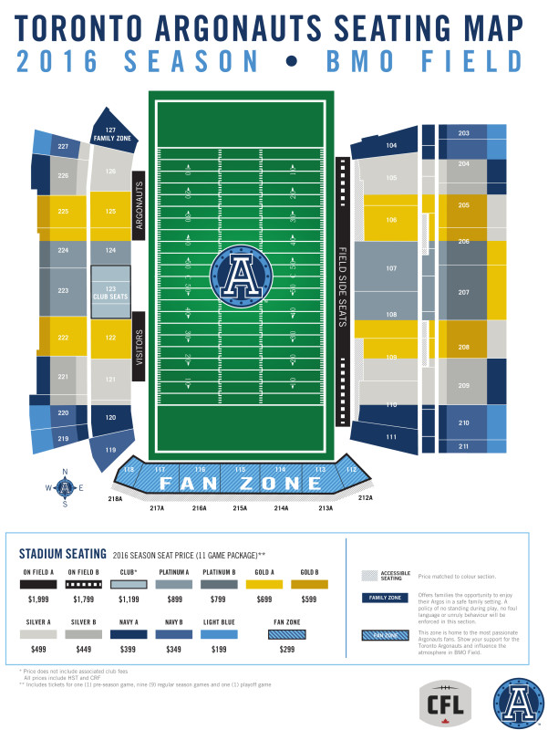 BMO-Seating-Chart-601x800.jpg