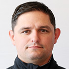 Images of Jeremey Snyder - Director, Football Administration and Pro/College Scout